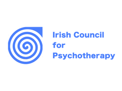 Irish-Council-for-Psychotherapy